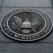 SEC - EquiAlt Receivership