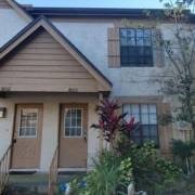 1803 Brigadoon Drive, Clearwater, Pinellas County, Florida 33759