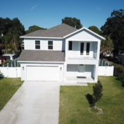 4203 W. Bay Villa Avenue, Tampa, Hillsborough County, FL 33611