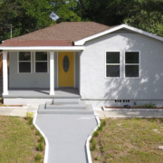2111 W. St. Louis Street, Tampa, FL 33607