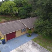 2236 Gabarone Blvd., Auburndale, FL 33823