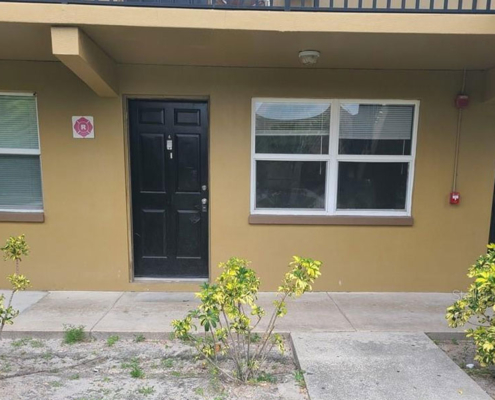 2500 Harn Boulevard #E4, Clearwater, Florida 33764
