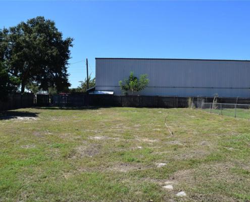308 North 13th Street, Haines City, Florida 33844