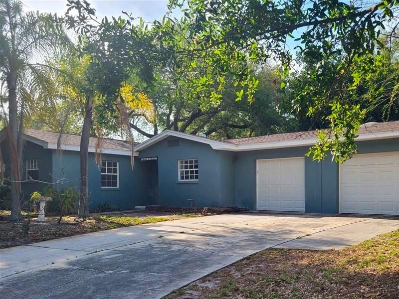 7600 13th Avenue North, St Petersburg, Florida 33710