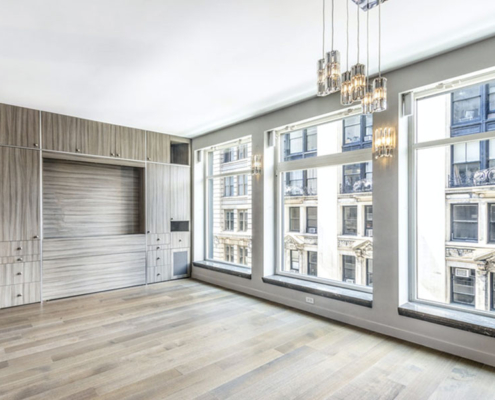 21 West 20th Street, 5th Floor, New York, NY, 10011
