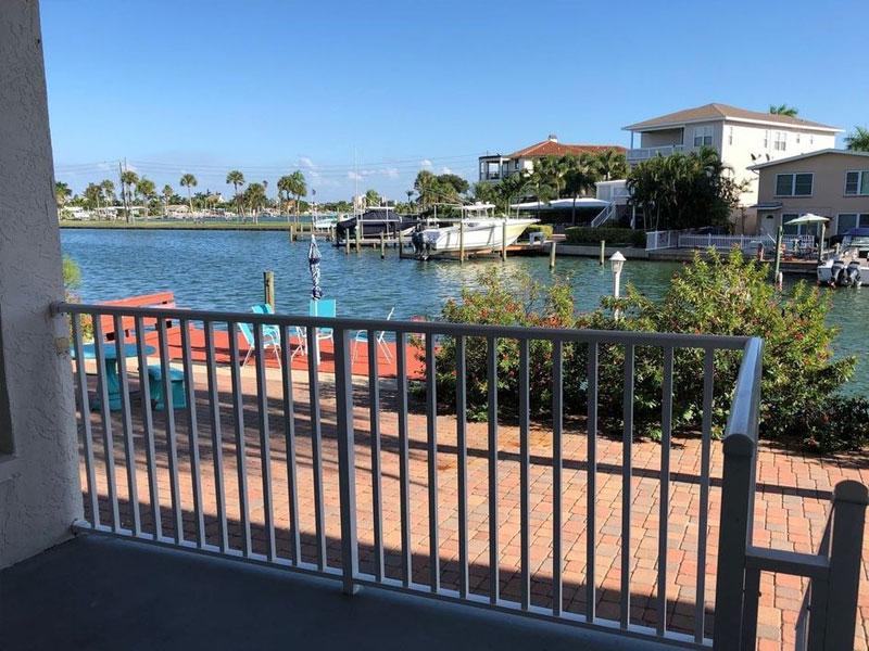 205 116th Ave., Treasure Island, FL 33706